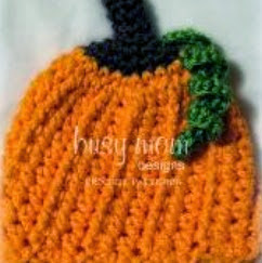 http://www.craftsy.com/pattern/crocheting/accessory/free-lil-pumpkin-hat-pattern-/33271