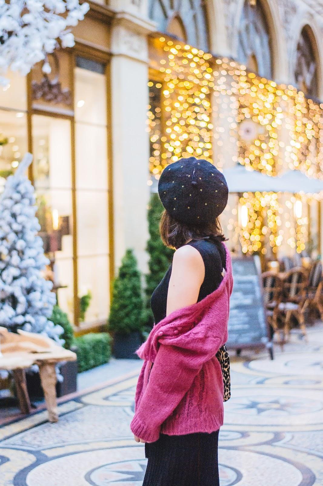 meetmeinparee-style-look-fashion-pairsianstyle-streetstyle-winterfashionideas