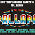 New Pallapa Live Pati Full Album + RAR