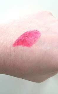 Revlon Ultra HD Lipstick Review