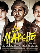 Watch La marche Online Free in HD