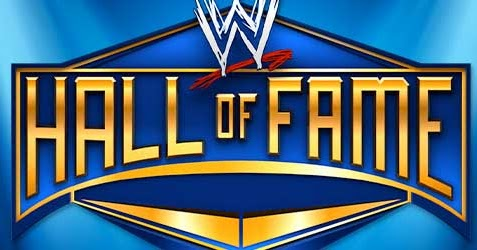 WWE RESULTS: DETAILED WWE HALL OF FAME 2013 INDUCTION ...