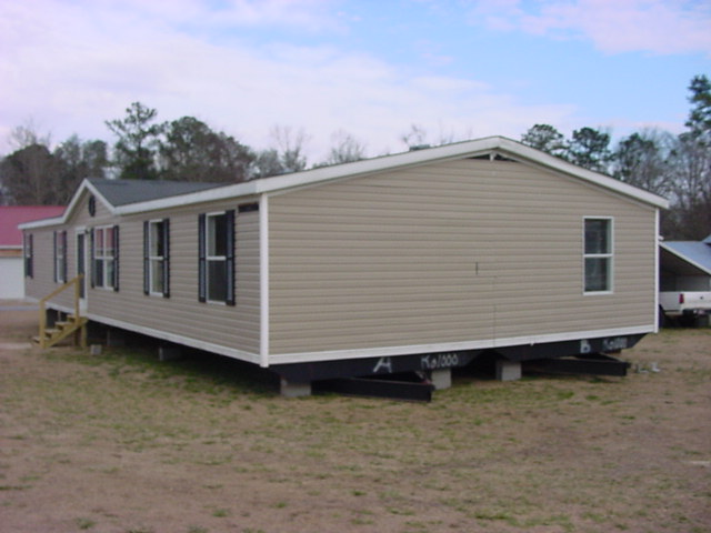 Double Wide Mobile Homes: Cheap Used Double Wide Mobile Homes