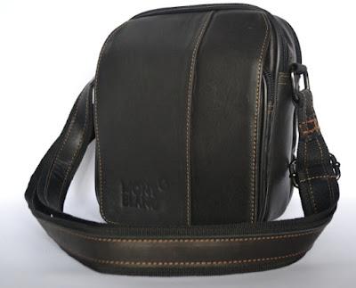 Tas Pinggang Smartphone, Tas Untuk Smartphone.