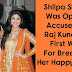 11 Bollywood Divas Who Were Blamed For Breaking Marriages And Becoming 'The Other Woman'