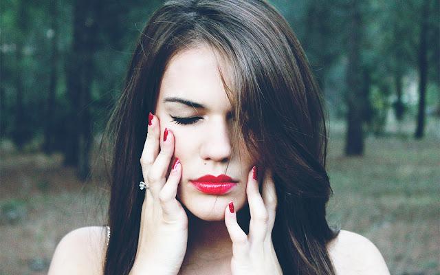 9 sposobów, by uwolnić się od stresu