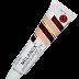 Obat Jerawat Melanox Cream, Manfaat dan Efek Samping