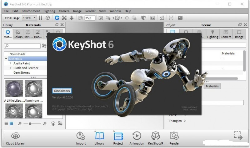 X-Force Keygen for All Autodesk Products 2018 - Civil ...