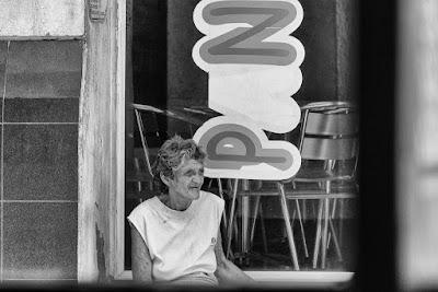 Cotidiano en Santiago de Cuba, by Guillermo Aldaya / AldayaPhoto