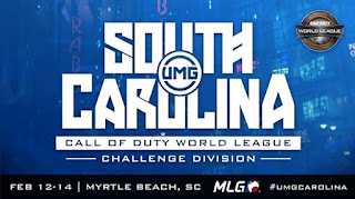 UMG Carolina Announced