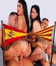 El Prosex Catalán XxX (2016)