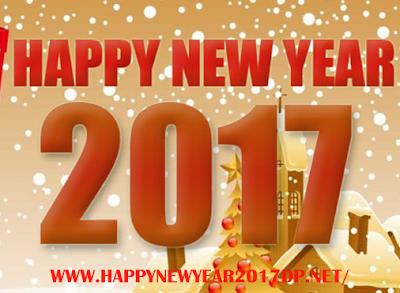 Happy New Year Whatsapp DP Photo