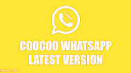 Download Coo Coo WhatsApp v1.2.0 Latest Version Android