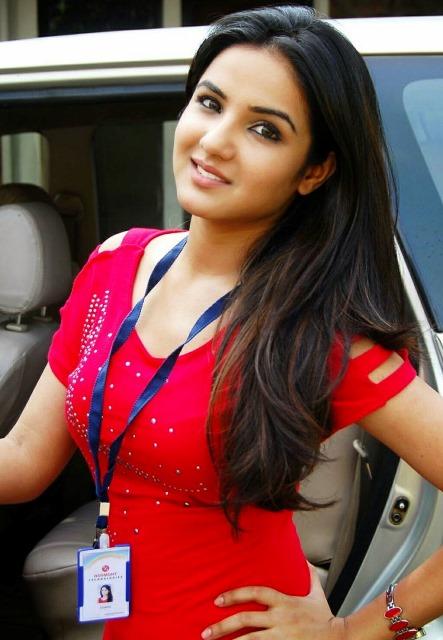 Twinkle Of Tashan E Ishq Zee Tv Show Jasmin Bhasin Beautiful