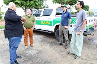 http://www.vnoticia.com.br/noticia/2622-comitiva-do-ibama-visita-sfi-para-vistoriar-ocupacoes-irregulares