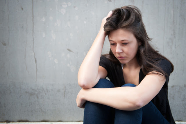 These 5 Things That Can Make Unhappy