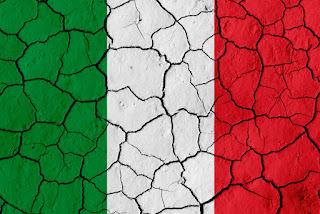 Fratelli d'Italia Inno Mameli nazionale Silvana Calabrese Blog