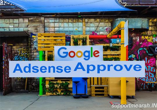 Google Adsense Approve Kaise Karte Hai-Best 8 Tips 2020
