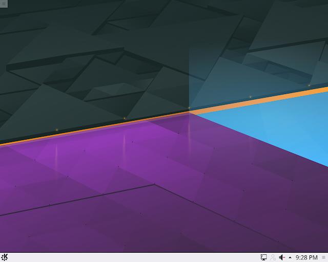 Lançado o GNU/Linux Frugalware Linux 2.1, conheça e faça o download!