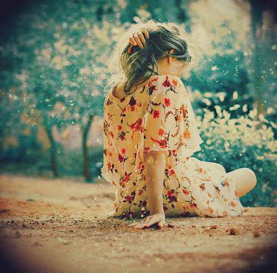 Resultado de imagem para viva para ser feliz não para agradar os outros
