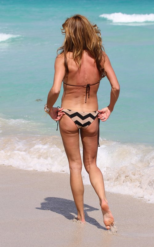 Fappening Butt Kelly Bensimon  nude (83 photos), Snapchat, legs