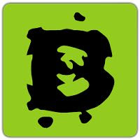 Download-Blackmart-Alpha-APK-for-Android