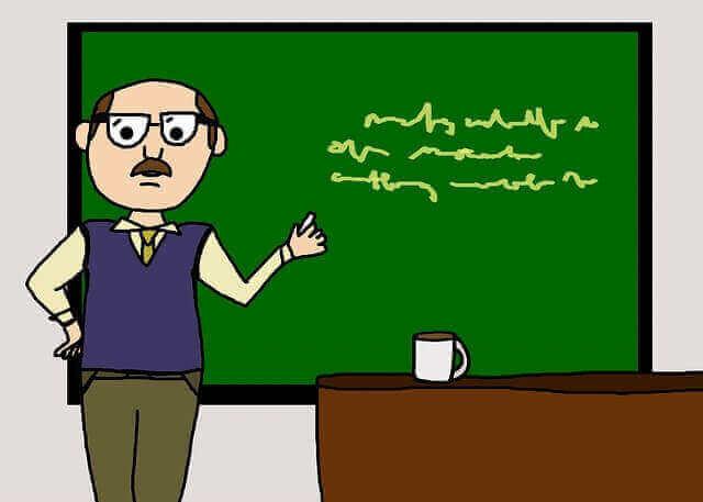 أمثلة Konjunktionen,Beispiele Hauptsatz,Beispiele Nebensatz,  Beispiele dass,Beispiele von ,Beispiele dem,Beispiele bevor,Beispiele bis,Beispiele als,Beispiele Konjunktionen,