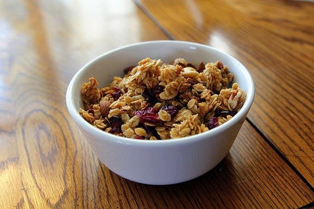 Diet for People with Celiac Disease
