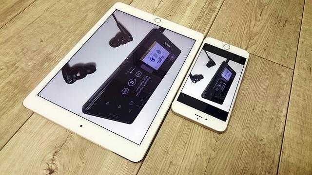 Tips dan Trik Dalam Menggunakan iPad