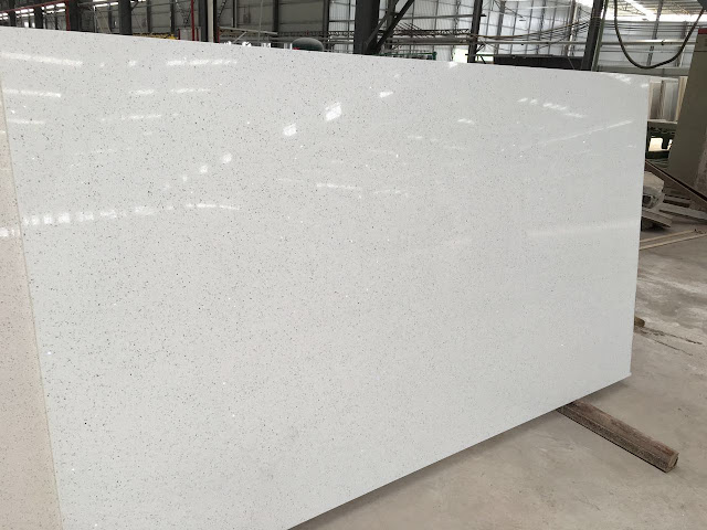 Top Quality White Quartz Slabs From China, Welcome To Visit The Page White  Quartz Slab To Buy Quartz Slabs With The Best Price From Chinese Quartz  Slab ...