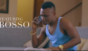 Download Video | Susumila ft Mbosso - Sonona