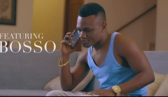 Download Video | Susumila ft Mbosso - Sonona