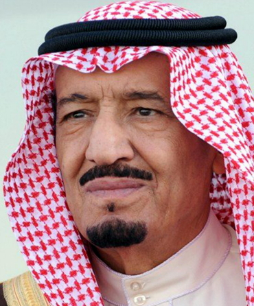 saudi arabian king suspends journalist compared him to God