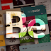 Download Free BeTheme - Responsive Multi-Purpose WordPress Theme