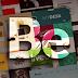 Download Free BeTheme - Responsive Multi-Purpose WordPress Theme