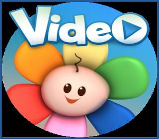 https://www.youtube.com/watch?v=O-WCc9MVMxk
