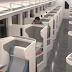 PT KAI Siap Operasikan Sleeper Train Pada Angkutan Lebaran 2018