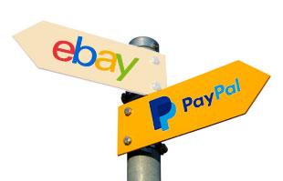 ebay merchan