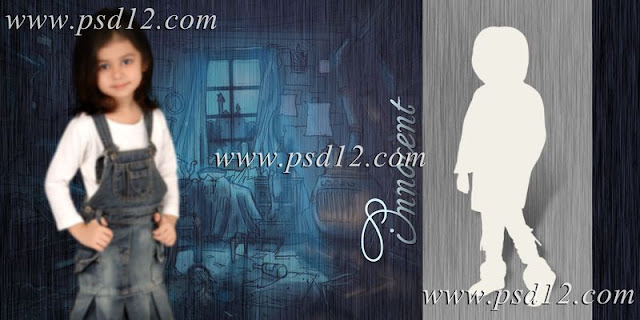 30+ Portfolio Free PSD Premium Themes & Templates | Vol 2