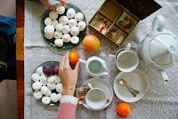meringues recipe ricetta meringhe francinesplace