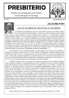 https://www.dropbox.com/s/dqb2ordo0kxqcc7/Presbiterio_108.pdf?dl=0