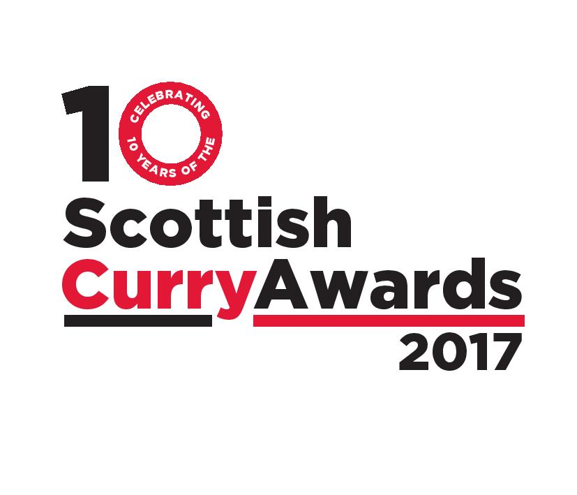 Oceanic Consulting The Top Curry Contenders Of Scotland