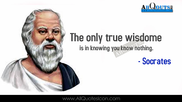 Socrates-English-quotes-images-best-inspiration-life-Quotesmotivation-thoughts-sayings-free