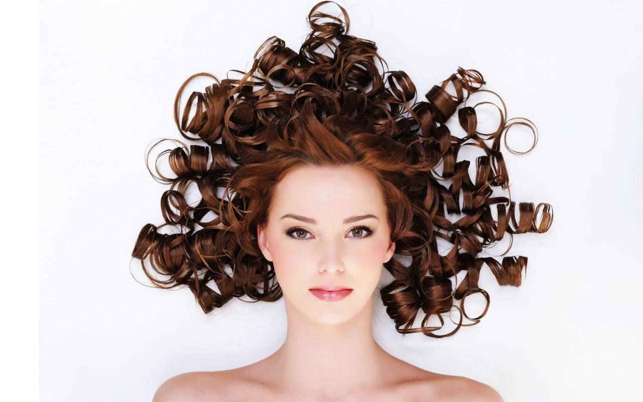 Sağlıklı saçlar nasıl olur, oluşur
