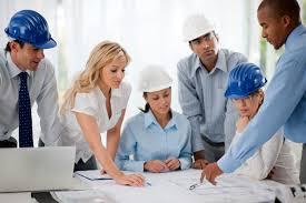 Η έκπτωση φόρου εισοδήματος στις οικοδομικές επιχειρήσεις