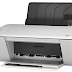 HP Deskjet 1510 Free Driver Download