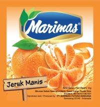 marimas-jeruk-manis
