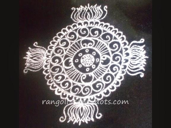 mandala-patterns-to-draw.jpg