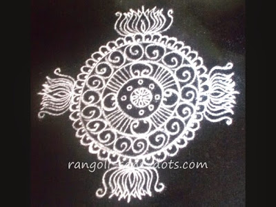 mandala-patterns-to-draw.jpg