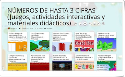 https://www.pearltrees.com/alog0079/actividades-interactivas/id18117811